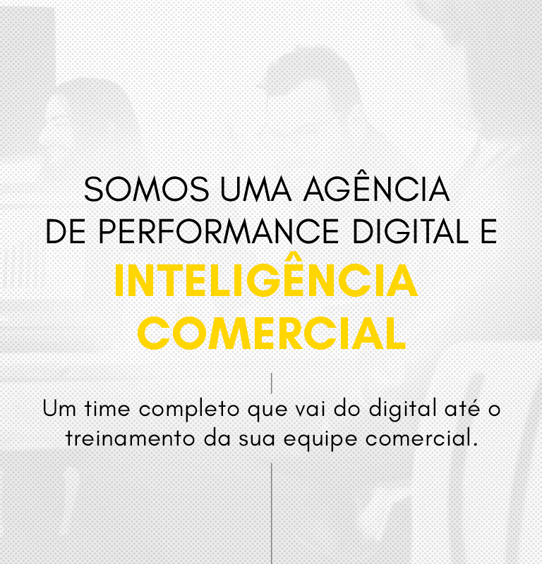 Booom Criative - Agência de Marketing Digital em Curitiba