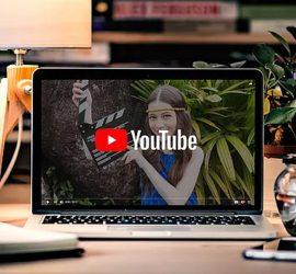 A importância de um vídeo para a sua empresa | Booom Criative - Agência de Marketing Digital em Curitiba