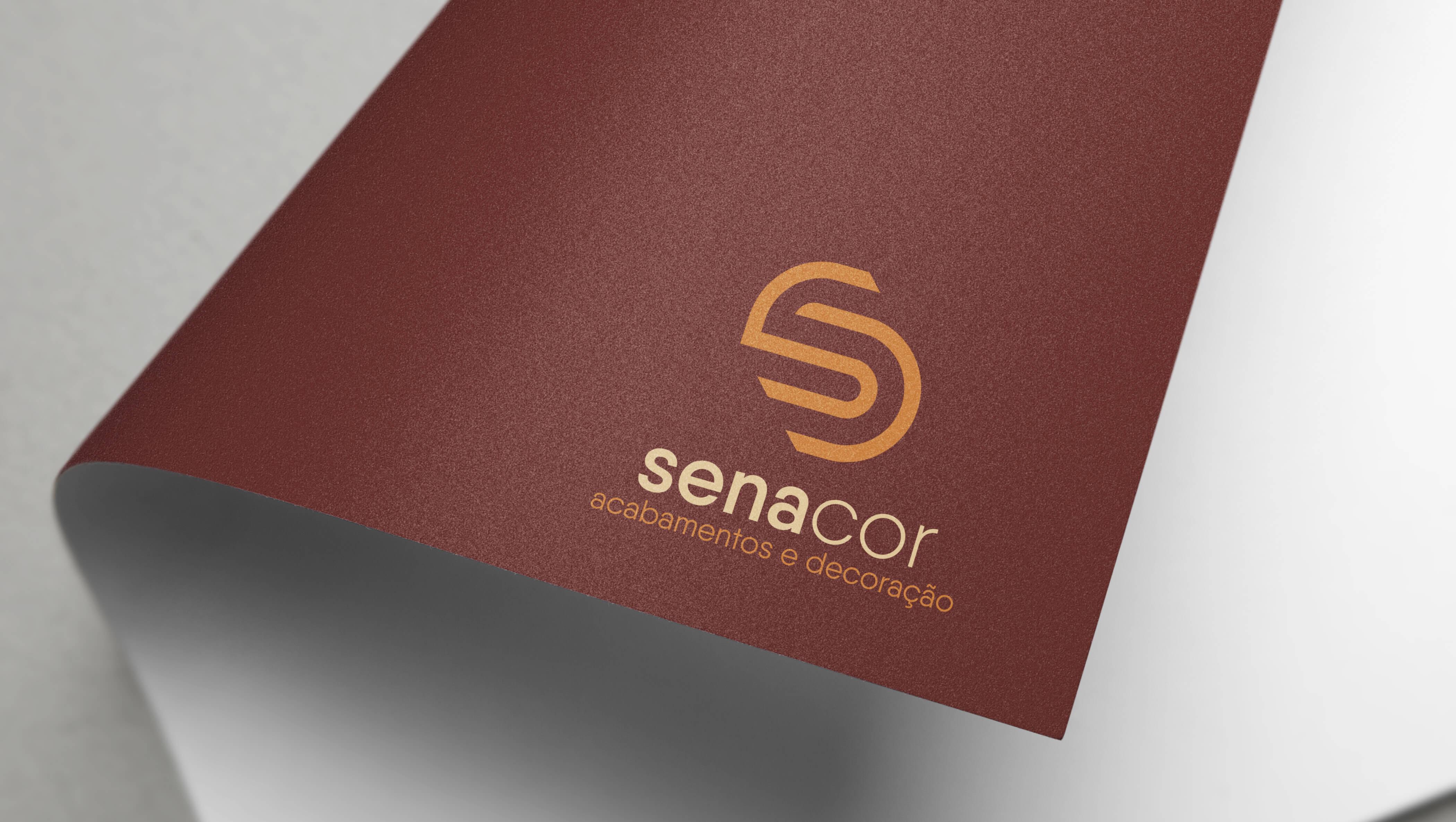 Senacor | Booom Criative - Agência de Marketing Digital em Curitiba