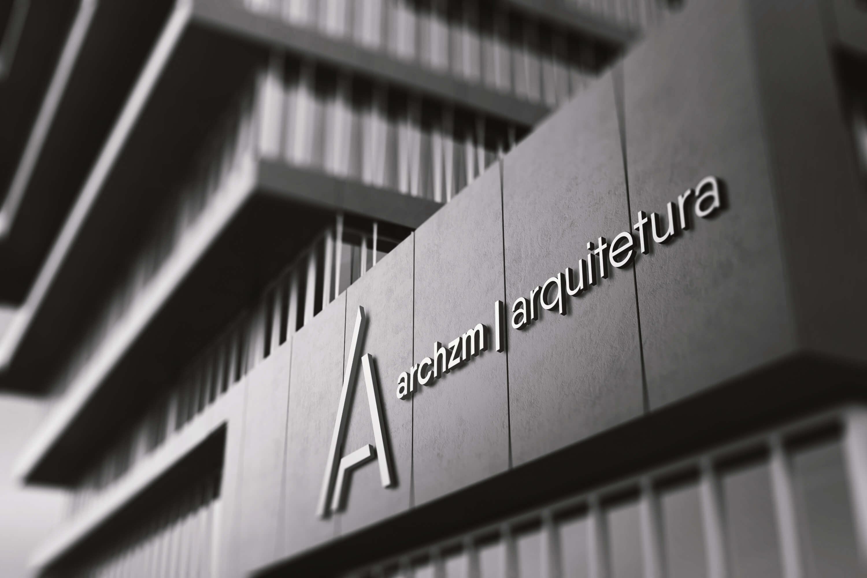 Archzm | Booom Criative - Agência de Marketing Digital em Curitiba